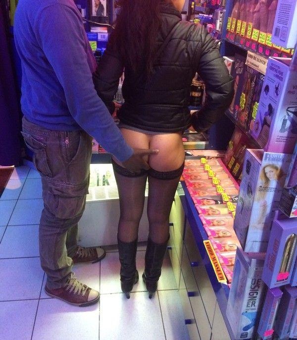sexleketøy for ham og henne fest i berlin